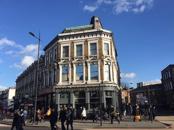 Pub-Londres-Worlds-End-rs
