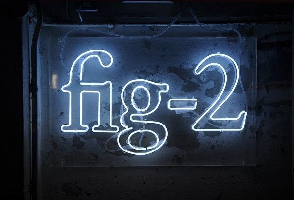 fig-2-top-exposições-em-Londres