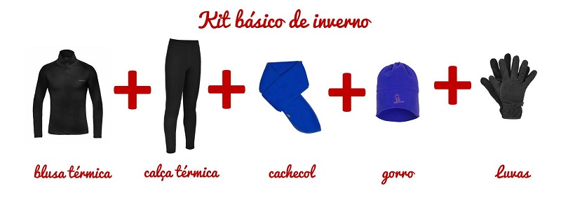 kit basico de roupas de frio3