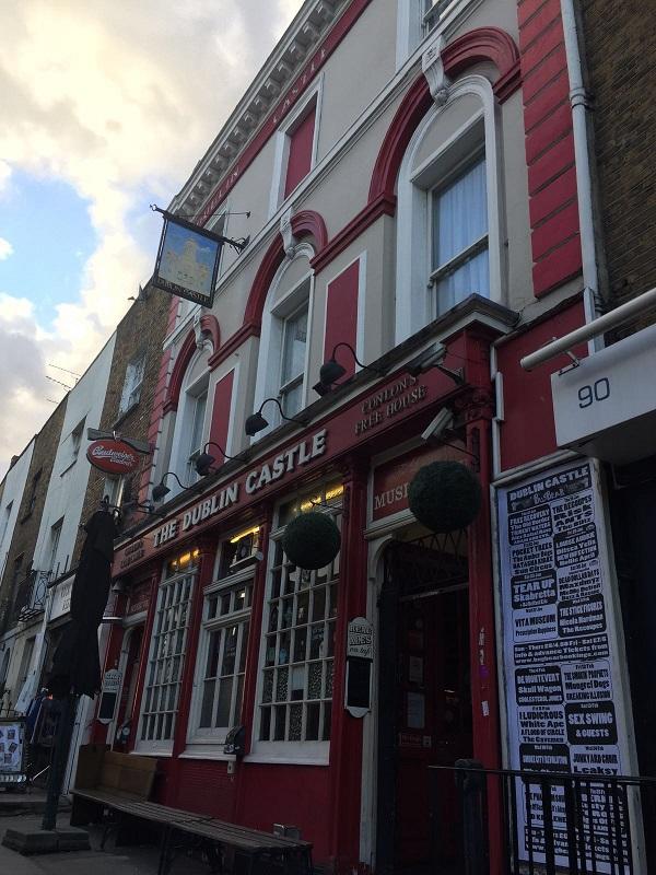 Pub-Londres-Dublin-Castle2
