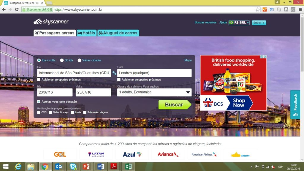 screenshot-skyscanner-1