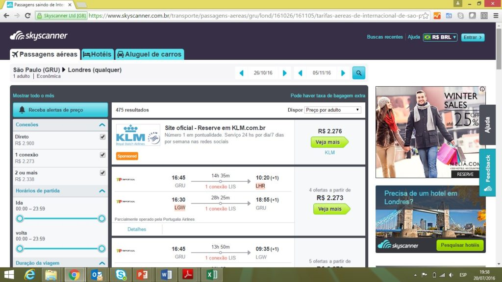 screenshot-skyscanner-2
